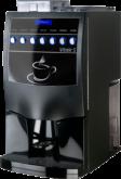 Coffetek Vitale S Espresso
