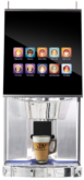 Coffetek Vitro 6 Table Top hot beverage machine