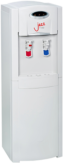 Jazz 1100 mains fed water cooler
