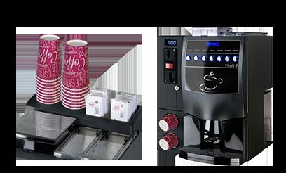 Vitale S Espresso Images