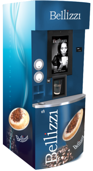 bellizzi-canto-touch-vending-tower