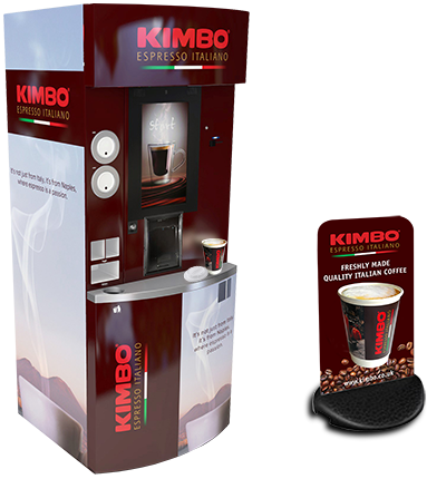 canto-touch-kimbo-tower